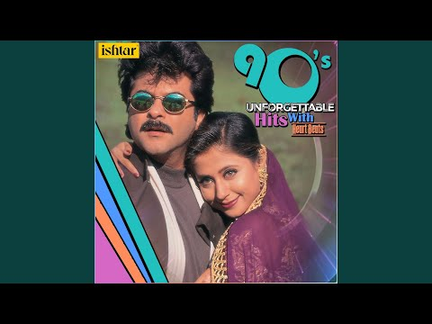 """Too Cheez Badi Hain (Duet Version) (With Heart Beats) (From """"Mohra"""") Mp3"""