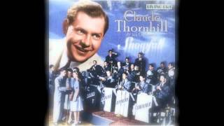 Claude Thornhill - Where or When (From Babes in Arms) Columbia Records 1941