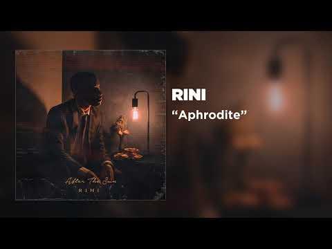 RINI – Aphrodite