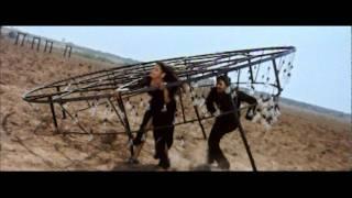 Soggadu Telugu Movie Songs   Eppati Kappudu Edurai Video Song   Tarun   Aarthi Agarwal