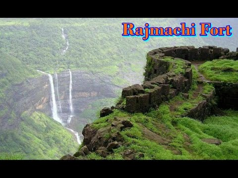 Discover Maharashtra Feb. 13 '10