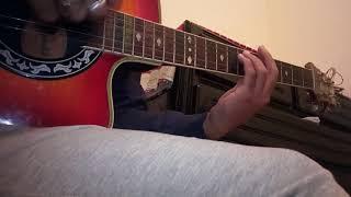 ايقاع موجوع قلبي بدون غناء جيتار