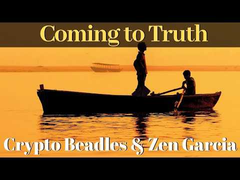coming-to-truth-with-crypto-beadles-and-zen-garcia