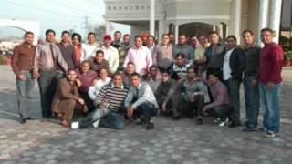 surjit dhanoa uk de nazare