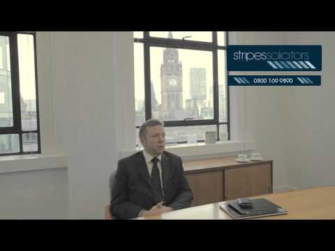 Commercial Law Firm (Stripes-Solicitors.co.uk)