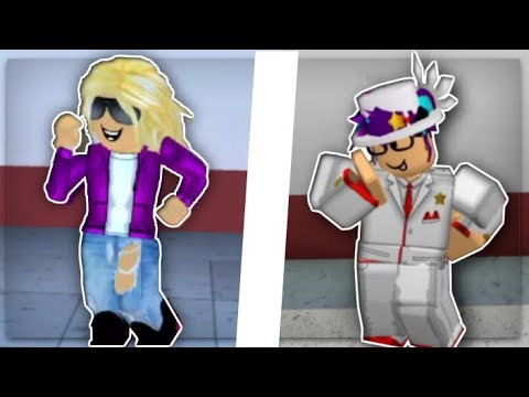 Recreating ROBLOX Cringe Intros #9 Christmas  Special