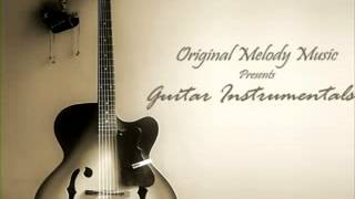 Romantic music instrumental 2014 super album pop mix video Indian classical audio nonstop new latest