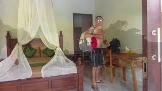 abhijeet-sujata-mehta-launch-ananya-banerjees-book_854237 Ananya Bali