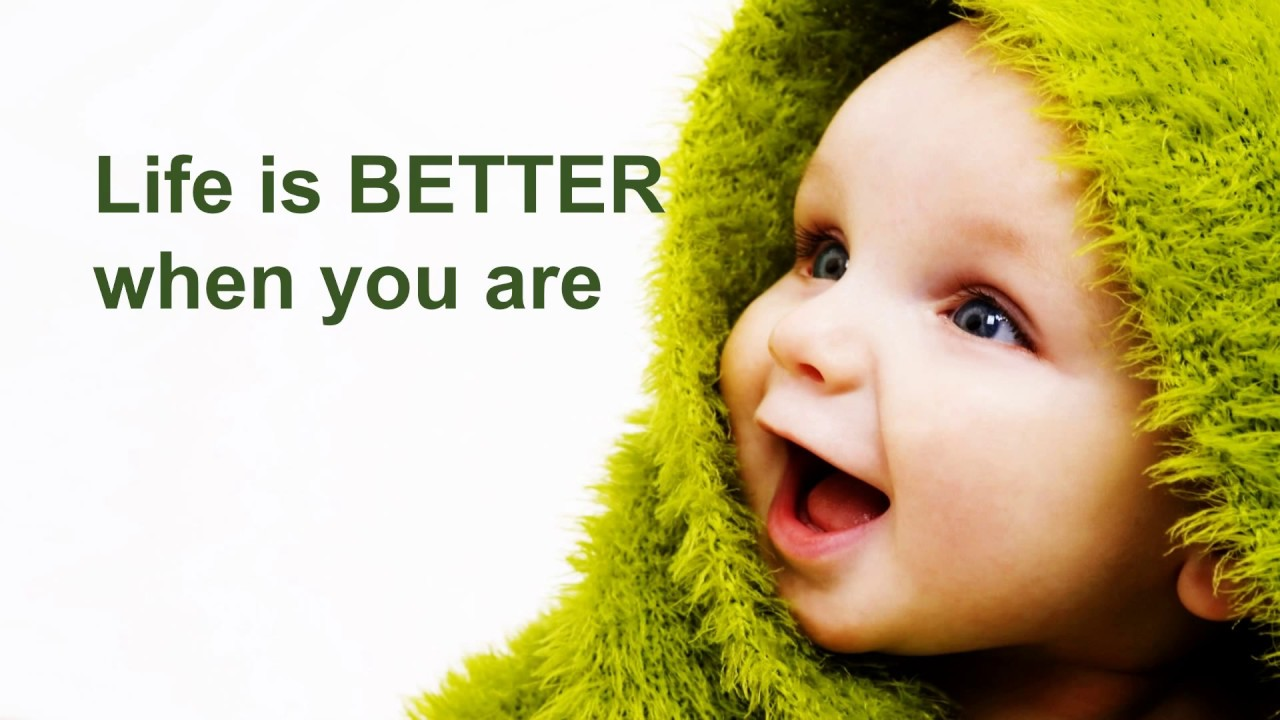 inspirational quotes on smile