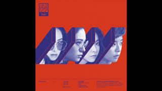 f(x) 에프엑스 - 4 Walls   (MP3/DL)