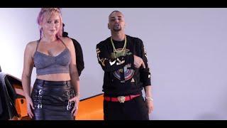 4N (ft Akki Bo) - Kam Shah | Official Music Video | Desi Hip Hop
