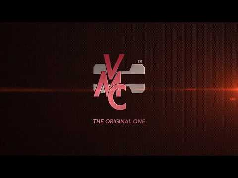 """VMC - Итальянская компания """"VMC"""" -РЕВОЛЮЦИЯ В МИРЕ СЖАТОГО ВОЗДУХА."""