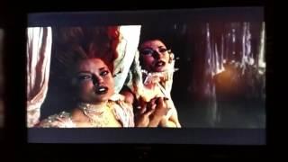 Video Van Helsing- Dracula's two brides download MP3, 3GP, MP4, WEBM, AVI, FLV Oktober 2018