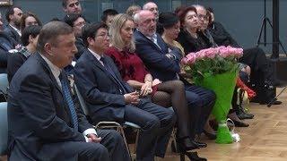 Россия - Китай: взаимодействие культур