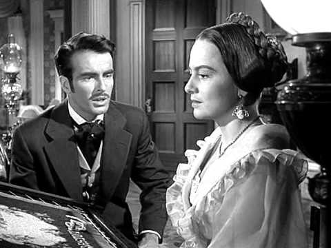 La heredera (1949) de William Wyler (El Despotricador Cinéfilo)
