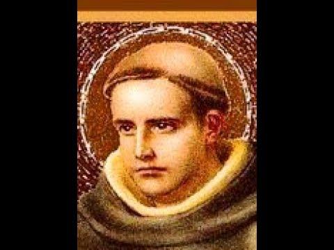 Saint Thomas Aquinas For Lent, Catholic Audiobook