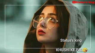#JO BHEJI THI DUA || WHATSAPP STATUS VIDEO