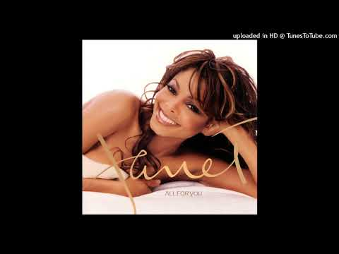 Janet Jackson - Son of a Gun (I Betcha Think This Song Is About You) (P. Diddy Remix) (Uncensored)