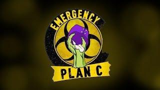 Plan C (sept 28th – Oct 4th, 2015)