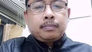 Download lagu Haruskah Berakhir #Original Ridho irama, Edi Paytren Berjaya #Edipaytrenberjaya