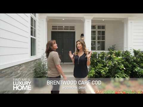 FIND ME A LUXURY HOME - Beverly Hills to Brentwood Ep.1 Teaser