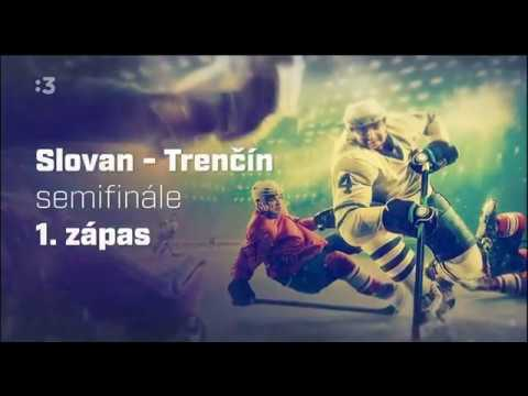 HC Slovan Bratislava - Metallurg Magnitogorsk 4:3 sn from YouTube · Duration:  10 minutes 12 seconds