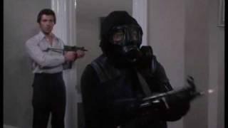 Who Dares Wins - SAS Raid