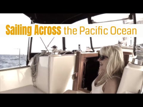 sailing-across-the-pacific-ocean
