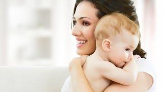 Как подмывать ребенка новорожденного видео