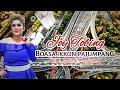 JOY TOBING - BOASA IKKON PAJUMPANG Joy Tobing