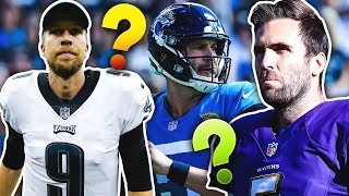 where-these-5-nfl-quarterbacks-should-move-to-in-the-2019-offseason