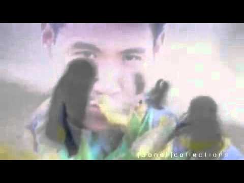 In Love With You (Music Video) - Regine Velasquez & Jacky Cheung.mp4