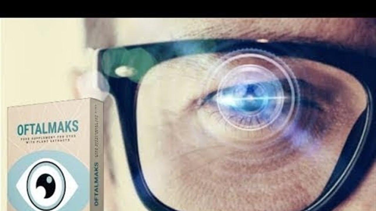 Az áfonya segít a látásban, A nyitólapról ajánljuk