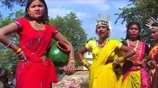 chhattisgarhi comedy clip छत त सगढ़ क म ड best comedy seen duje nishad dholdhol