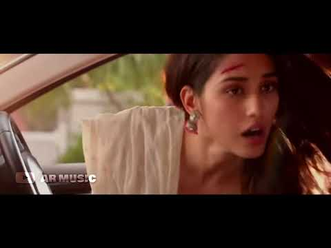 1 Get Ready To Fight Again Full Video   Baaghi 2   Tiger Shroff & Disha Patani