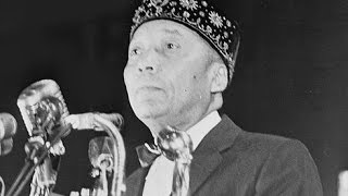 Elijah Muhammad: Biography, Quotes, Controversy, Facts, Malcolm X (1997)