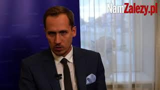 Berkowicz: wielu wychowanków Korwin-Mikkego jest w Sejmie - być może niektórzy do niego wrócą