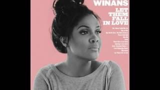 Download Mp3 New Song 2017    Run To Him    Cece Winans