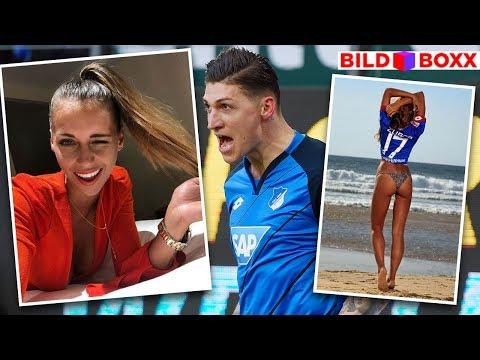 BULI's next Topmodel mit Mira Zuber: Das macht die perfekte Ehefrau aus