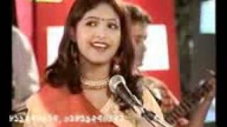 bangladeshi hot singer salma