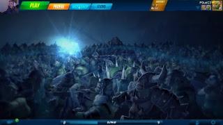 Orcs must Die!!!