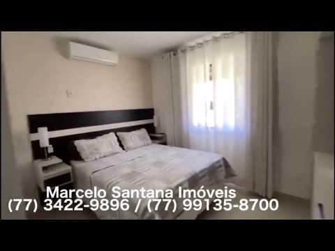 Apartamento 70m² com 3 quartos (1 suíte) - Condomínio Vista Arbóris Mistral from YouTube · Duration:  1 minutes 32 seconds