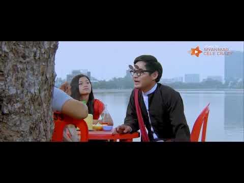 Myint myat movie 2018