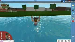 First Voice Recording| With iiMar1ssaii Roblox| Give Away RN
