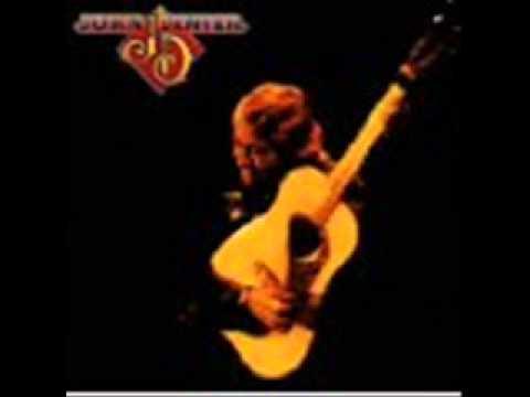 John Denver-Life Is So Good 1979