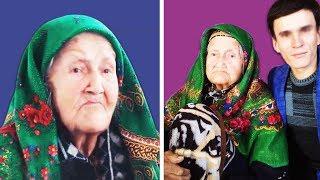 Бу Онахон Узбекистонда битта сабаби