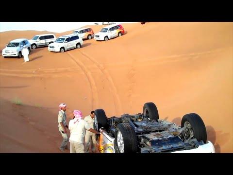 DESERT SAFARI DUBAI 4X4 DUNE BELLY TANOURA BBQ