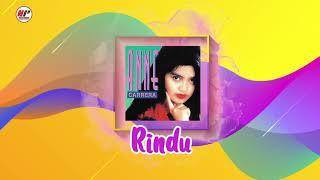 Anne Carera - Rindu (Official Audio)