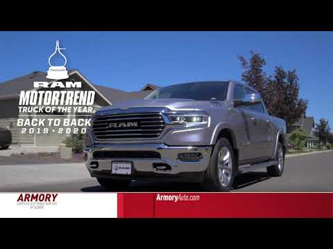Armory Chrysler Dodge Jeep Ram Fiat Of Albany Now Open Ram