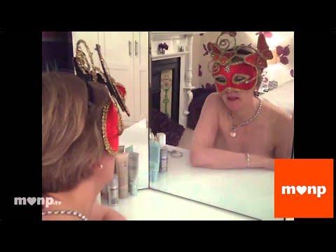 LoveandLasagna more intimate than you've ever seen them!Kaynak: YouTube · Süre: 8 dakika32 saniye